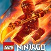 LEGO Ninjago season 4 serpentine wars