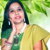 KHANCHAR BHITOR ACHIN PAKHI || BENGALI SONG || SAD SONG