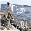Daniel's Infinite Playlist Vol. CXVII