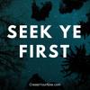 1331 Seek Ye First