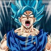 Dragon Ball Super Episode 3 English Dubbed watch online