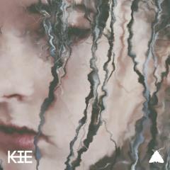 Water Me Down (K I E Remix)