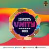 Download Aashiq Banaya Aapne (DJ Remix) Mp3
