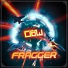 Crow - Fragger [Buy = FREE DOWNLOAD]