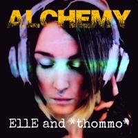 Alchemy (feat. EllE)