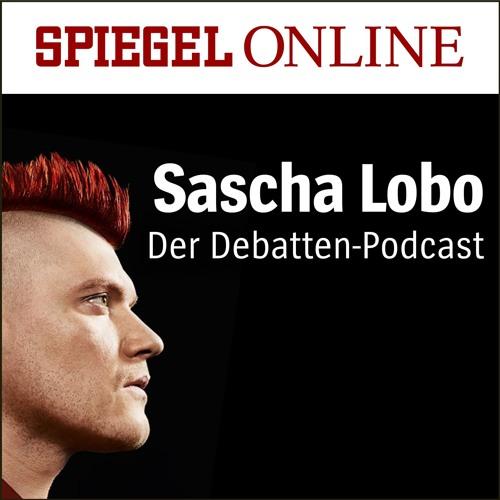 Chemnitzer Krawalle: Eine Zäsur findet nicht statt