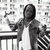 Naija Mix 2017-2018 Lasgidi Urban party By (DJ Upturn)major lazer,wizkid,tiwa savage
