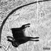 GVLLOW – CURSED (PROD. BY JO HEATN)