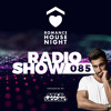 Romance House Night Radioshow Episode 085