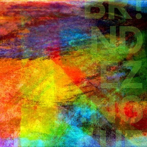 BR!NDEZ!NGUE - EP#1