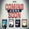 Coming Home Soon Week 1 | Finding Daddy - Enriko Lim