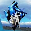 Clean Bandit Feat. Demi Lovato - Solo (Eljr Remix)