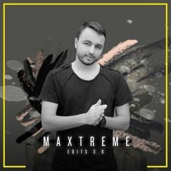 MaXtreme Mashup Pack 3.0 - 20 Tracks