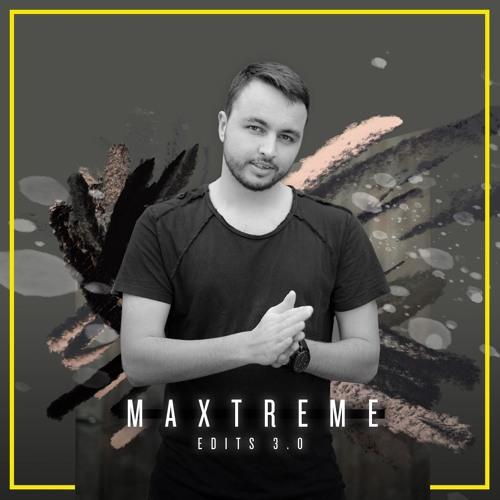 20 Tracks By Maxtreme (DJ