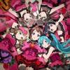 Download Poppin'Party - ロミオとシンデレラ (full ver.)【Romeo And Cinderella】 Mp3