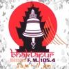 Bhaktapur Fm Theme Song ID