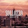 Download Sollozzo - 808