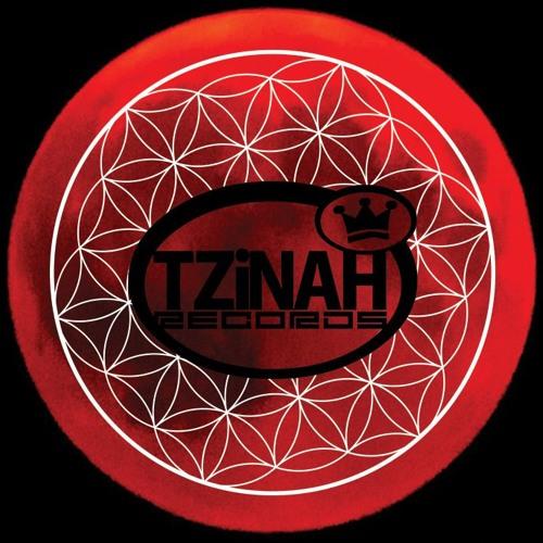 Primarie // Tzinah Podcast // September 2018 //