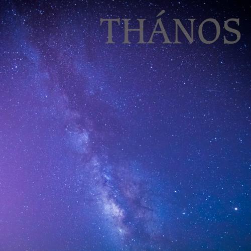 Avengers: Infinity War - Porch for classical guitar (Alan Silvestri)