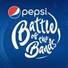 Bayaan | Nahein Milta | Episode 8 | Pepsi Battle of the Bands | Season 3