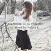DEEPHOUSE in da STARSHIP mixed by Yujing Li