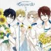 【AkaRin & AzzApr 】Growth - 悠久のフィリア (Yuukyuu no Philia) [SHORT ACAPELLA COVER]