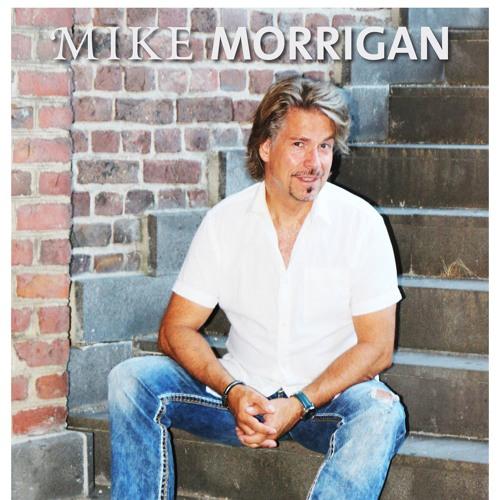 Virtuelle Liebe - Mike Morrigan