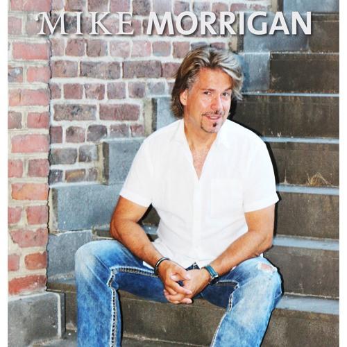 Es Schmeckt Nach Sommer - Mike Morrigan