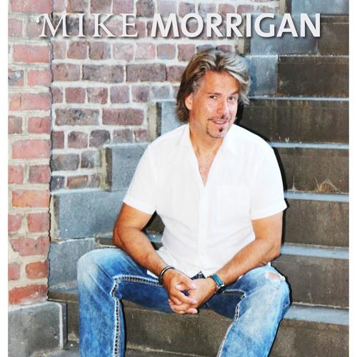 Sexy Auf High Heels - Mike Morrigan