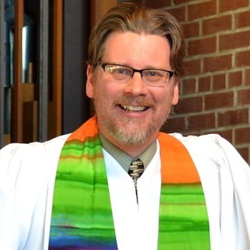 Edgcumbe Presbyterian Worship Service 08/26/18