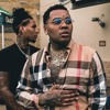 Kevin Gates - No Trust ft NBA YoungBoy