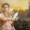 Download Chakravartin Ashoka Samrat Ost- O Priye Tum (sad version) Mp3