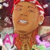 Download Bet On Me (Moneybagg Yo x Gucci Mane Type Beat) Mp3