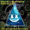 Techno Music Mix 2018 Best Of Techno Hands Up - Sample - Www.Learningmultipleintelligence.Com