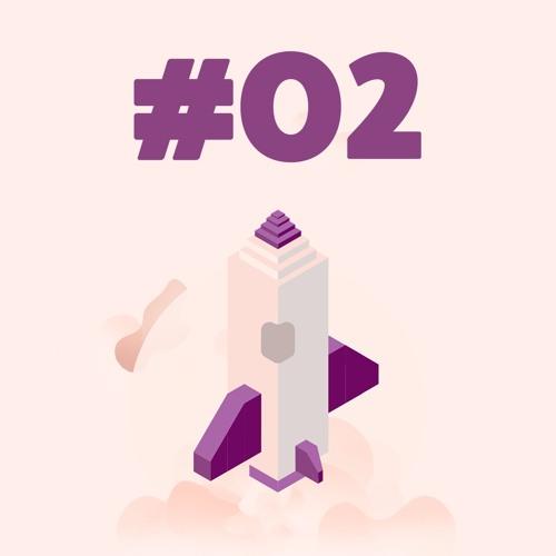 Ep. 02 • Notre méthode de recrutement maison
