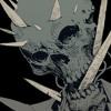 「SPADES OF SIN - REMIX」- (Ft. jonRain)『Prod. DISCENT』