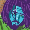 [FREE] J. Cole Type Beat -