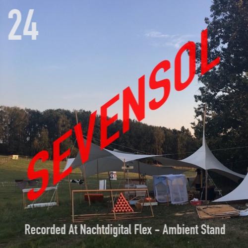 Nachtdigital Festival