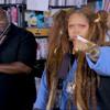 Download Erykah Badu NPR Music Tiny Desk Concert Mp3
