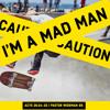 09 - 02 - 18 AM - I'm A Mad Man - Sr. Pastor Myron Wideman Sr.