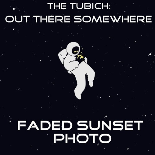 Faded Sunset Photo.MP3