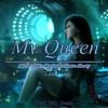 [FREE] Micro TDH X Big Soto X Neutro Shorty - My Queen - Type Beat - Trap-Rap Instrumental 2018