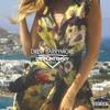 Bryce Vine Drew Barrymore Dark Intensity Remix Mp3