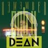 DEAN/KATIE/NCT U - MEMORIES [Bonnie & Clyde x Remember x 7th Sense x Know Me Mix]