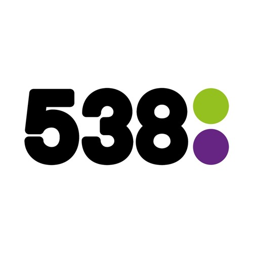 WISEBUDDAH RADIO 538 2018 MONTAGE