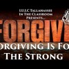 The Israelites:  Forgiving is For The Strong!!!
