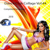 Dance Club Collage Vol 44 Mp3