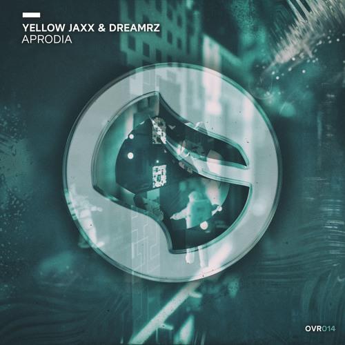 Yellow Jaxx & Dreamrz - Aprodia (Radio Edit)