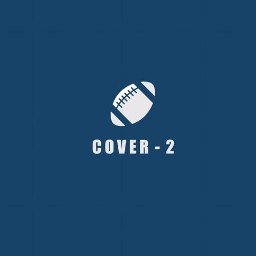 NFL | Cover - 2 #24 - SEZON ÖNCESİ AFC SOUTH, NFC EAST, AFC EAST