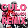 CULO (M3B x TWOGUAROS REMIX)*FREE DOWNLOAD*
